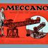 Image 2 of 7, 2013/120/26 Instruction book, 'Meccano Hornby's Original System First Patented 1901 Instructions for Outfit O', paper, made by Meccano Ltd, Liverpool, England, 1936. Click to enlarge
