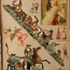 Image 39 of 65, A7520 Scrapbooks (2), paper, Victorian era, 1880-1890. Click to enlarge