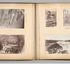 Image 9 of 28, 2013/23/12 Photographic album, prints of outdoor views, owned by Emily C Marsh, silver / gelatin / paper / dyes, various photographers, New South Wales, Australia, 1890-1920. Click to enlarge