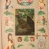 Image 65 of 65, A7520 Scrapbooks (2), paper, Victorian era, 1880-1890. Click to enlarge