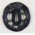 Image 38 of 71, A5308 Collection of 125 tsubas (sword guards), various makers, metal, Japan, 1700-1900. Click to enlarge