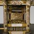 Image 3 of 5, A2991 Model of Yomeimon Gate at Toshougu Shrine, Nikko, Japan. No 67 in catalogue of Philp Charley sale. Click to enlarge