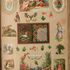Image 43 of 65, A7520 Scrapbooks (2), paper, Victorian era, 1880-1890. Click to enlarge