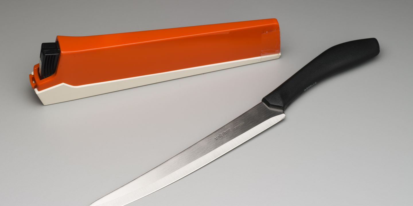 wiltshire staysharp knife and scabbard mk ii maas collection