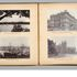 Image 12 of 28, 2013/23/12 Photographic album, prints of outdoor views, owned by Emily C Marsh, silver / gelatin / paper / dyes, various photographers, New South Wales, Australia, 1890-1920. Click to enlarge