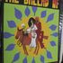 Image 11 of 23, 2008/53/1 Archive, Australian pop and rock music, paper, designed and made by Deb Doyle, Australia, 1966-1986. Click to enlarge