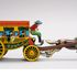 Image 2 of 5, 85/2577 Novelty toys (118), tinplate, various makers, 1920-1985. Click to enlarge