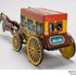 Image 5 of 5, 85/2577 Novelty toys (118), tinplate, various makers, 1920-1985. Click to enlarge