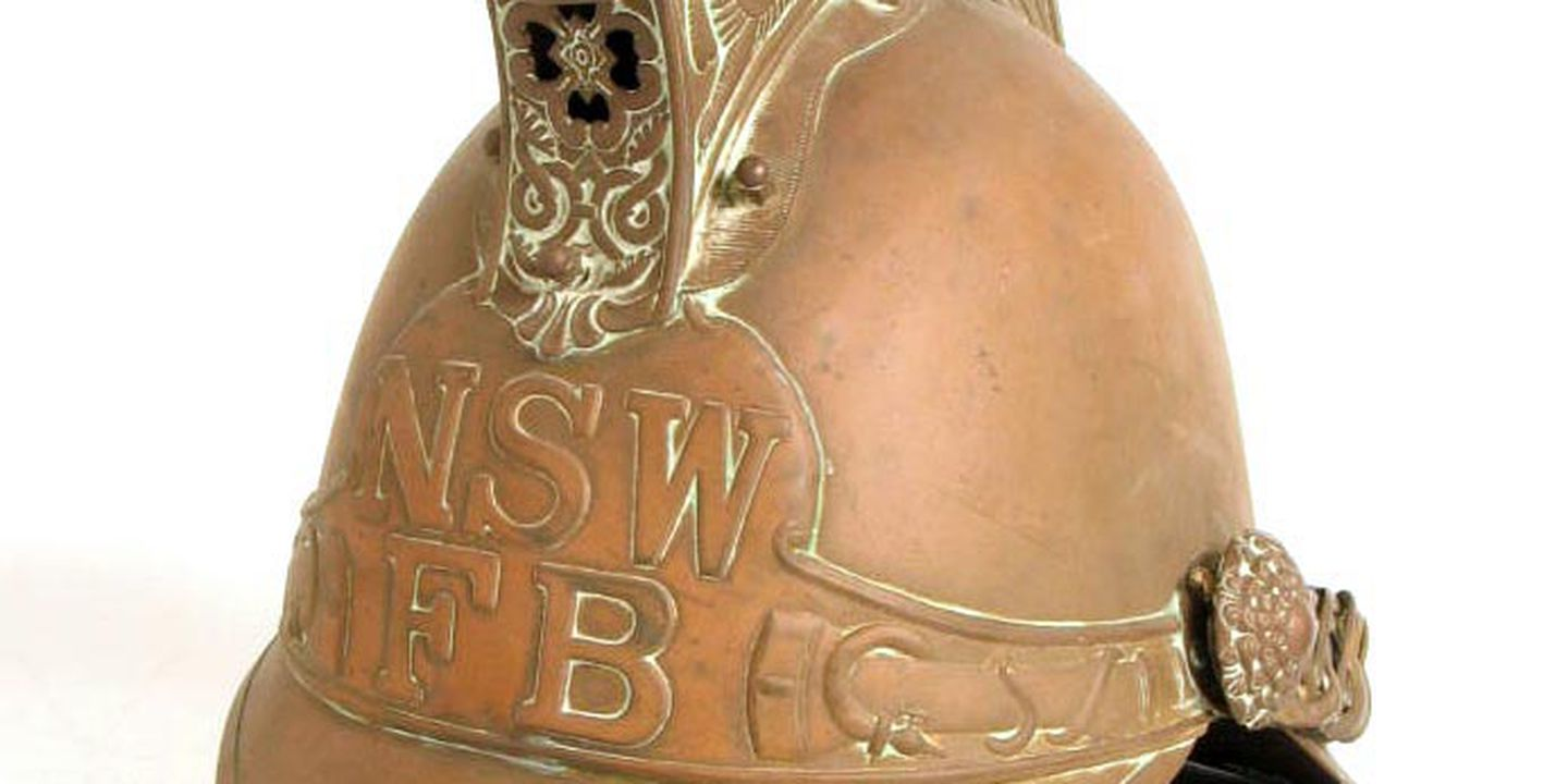South Australia Brass Dog Tag Identify Council From Number