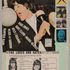 Image 11 of 46, 2003/97/9 Scrapbook (116 pages), pop music memorabilia, card / paper / string, made and used by Beatles fan Jennie Small, Sydney, New South Wales, Australia, 1964-1966. Click to enlarge