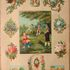Image 32 of 65, A7520 Scrapbooks (2), paper, Victorian era, 1880-1890. Click to enlarge