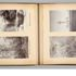 Image 11 of 28, 2013/23/12 Photographic album, prints of outdoor views, owned by Emily C Marsh, silver / gelatin / paper / dyes, various photographers, New South Wales, Australia, 1890-1920. Click to enlarge