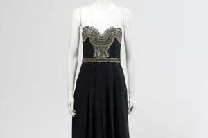 f1c459c15 Dress by Collette Dinnigan - MAAS Collection