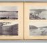 Image 16 of 28, 2013/23/12 Photographic album, prints of outdoor views, owned by Emily C Marsh, silver / gelatin / paper / dyes, various photographers, New South Wales, Australia, 1890-1920. Click to enlarge