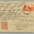 Image 1 of 1, 85/112-5 Philatelic cover, Australia to UK via 'Lady Southern Cross', signed, paper, maker unknown, used by E Crome, Australia, 1934. Click to enlarge