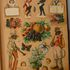 Image 47 of 65, A7520 Scrapbooks (2), paper, Victorian era, 1880-1890. Click to enlarge