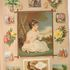 Image 17 of 65, A7520 Scrapbooks (2), paper, Victorian era, 1880-1890. Click to enlarge