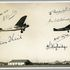 Image 7 of 10, 85/112 Philatelic covers (21), letters (5), envelopes (2) & photographs (24), relating to early Australian aviation, paper, various makers, Australia, 1934-1962. Click to enlarge