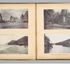 Image 18 of 28, 2013/23/12 Photographic album, prints of outdoor views, owned by Emily C Marsh, silver / gelatin / paper / dyes, various photographers, New South Wales, Australia, 1890-1920. Click to enlarge
