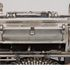 Image 11 of 19, B809 Typewriter, 'Remington No 5', metal / plastic / rubber, made by E Remington & Sons, Ilion, New York, United States of America, distrubuted by Wyckoff, Seamans & Benedict, New York, United States of America, 1887. Click to enlarge