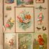 Image 36 of 65, A7520 Scrapbooks (2), paper, Victorian era, 1880-1890. Click to enlarge