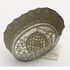 Image 9 of 10, 85/2390 Jelly mould, tinplate, maker unknown, 1880-1930. Click to enlarge