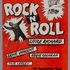 Image 1 of 6, 98/77/7 Concert program, 'Lee Gordon Presents the Big Show Rock 'n' Roll with Little Richard', paper, printed by Publicity Press Pty Ltd, Sydney, New South Wales, Australia, 1957. Click to enlarge