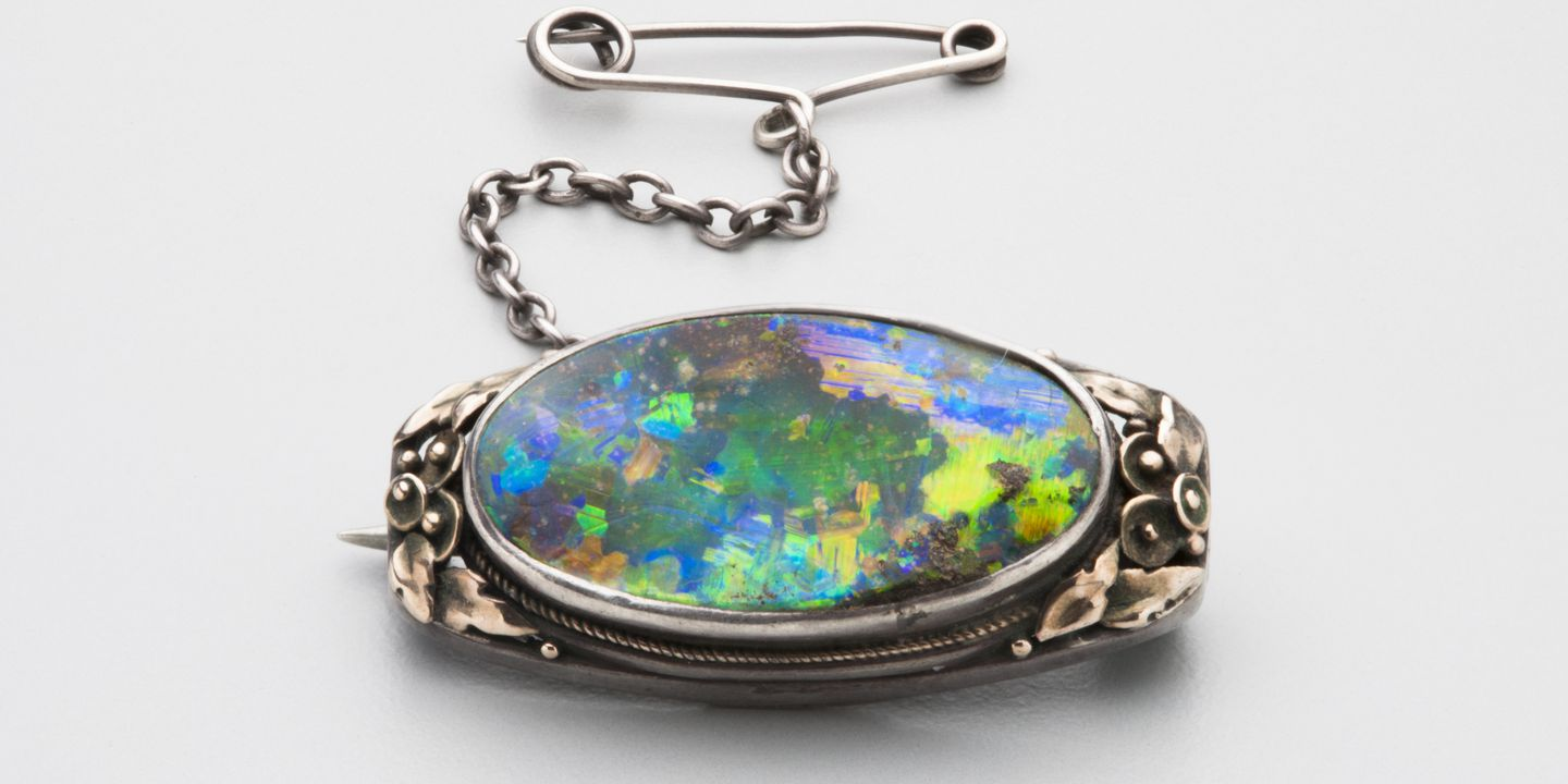 brooch llyn strong jewelry c merbird opal shop brooches