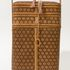 Image 4 of 12, D481 Basket, bamboo, maker unknown, Japan, c. 1889. Click to enlarge