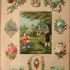 Image 31 of 65, A7520 Scrapbooks (2), paper, Victorian era, 1880-1890. Click to enlarge