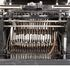 Image 17 of 19, B809 Typewriter, 'Remington No 5', metal / plastic / rubber, made by E Remington & Sons, Ilion, New York, United States of America, distrubuted by Wyckoff, Seamans & Benedict, New York, United States of America, 1887. Click to enlarge
