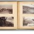 Image 8 of 28, 2013/23/12 Photographic album, prints of outdoor views, owned by Emily C Marsh, silver / gelatin / paper / dyes, various photographers, New South Wales, Australia, 1890-1920. Click to enlarge