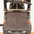 Image 3 of 15, 95/223/29 Printing press, Albion, no. 3929, metal / wood, made by Hopkinson & Cope, England, 1860, used by F T Wimble & Co, Australia, 1866. Click to enlarge