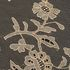 Image 5 of 8, H3692 Lace borders (2), Carrickmacross applique, linen and cotton, Ireland, [late 1800s]. Click to enlarge