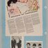 Image 26 of 46, 2003/97/9 Scrapbook (116 pages), pop music memorabilia, card / paper / string, made and used by Beatles fan Jennie Small, Sydney, New South Wales, Australia, 1964-1966. Click to enlarge