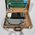 Image 5 of 58, 2010/6/1 Personal computer, 'Apple 1', timber / plastic / metal / electronic components, designed by Steve Wozniak, made by Apple Computer, Palo Alto, California, United States of America, 1976. Click to enlarge