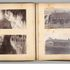 Image 7 of 28, 2013/23/12 Photographic album, prints of outdoor views, owned by Emily C Marsh, silver / gelatin / paper / dyes, various photographers, New South Wales, Australia, 1890-1920. Click to enlarge